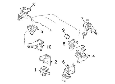 Toyota Forklift Repair Manual Online