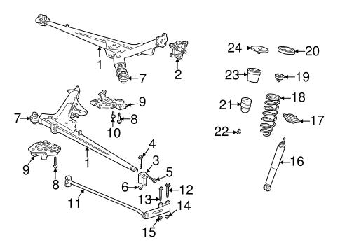 similiar volvo 3 2 engine parts diagram keywords volvo 2 9 engine diagram volvo wiring diagrams for car or truck