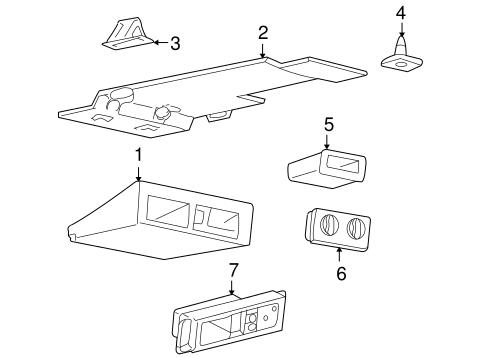 Pollak Trailer Wiring Diagram besides RepairGuideContent also Holiday Rambler Wiring Diagrams further Sc  Trailer Refrigerator Wiring Diagram as well Pace Trailer Wiring Diagram. on prowler rv wiring diagram