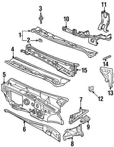 Cadillac Eldorado Parts Catalog ImageResizerTool Com