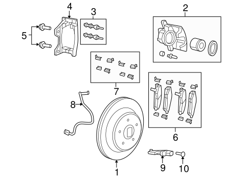 Jeep Wrangler Stereo Wiring Schematic