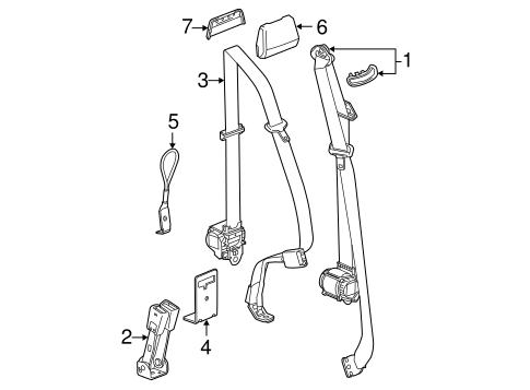 1970 chevelle tail light wiring diagram with 1969 Thunderbird Dash Wiring Diagram on 1968 Camaro Wiper Wiring Diagram further 01 2016 together with Dodge Truck Wiring Harness For 1970 also 1986 Chevy Nova Wiring Diagram further 1969 Thunderbird Dash Wiring Diagram.