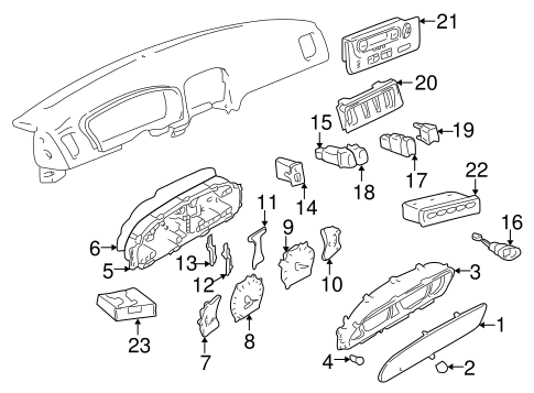 Saturn Vue Wiring Diagram Free further T7490608 Need know location ecmon 1996 chevy additionally Saturn Outlook Battery Location 2008 in addition Pontiac Sunfire 1997 Pontiac Sunfire Crankshaft Censer in addition Discussion T3983 ds688452. on 2010 chevrolet traverse battery location