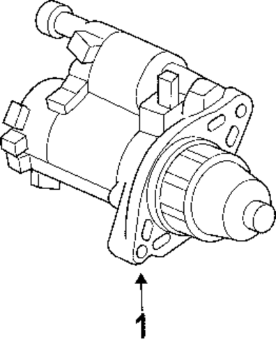 acura tl engine drawing  acura  free engine image for user manual download