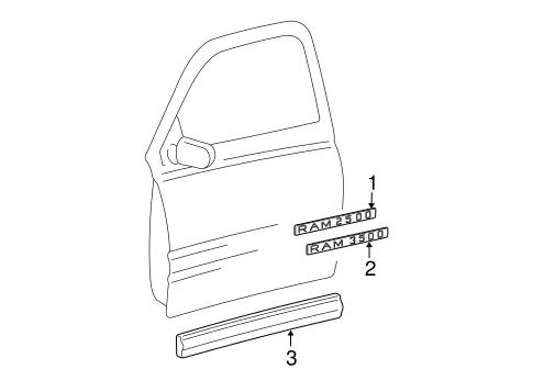 71 mustang fuse box 71 mustang brake proportioning valve