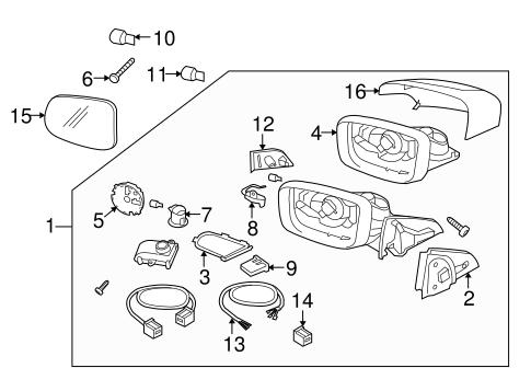 Fuse Box Bmw X5 2008 besides Porsche Cayenne Wiring Diagram likewise 2004 Kia Sedona Fuel Pump Diagram moreover Bmw X6 Wiring Diagram besides Porsche Boxster Radio Wiring Diagram. on fuse box porsche cayenne 2005