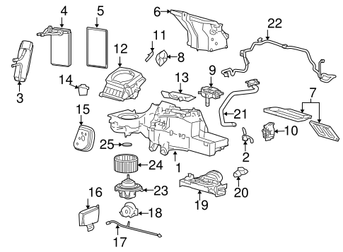 2001 F150 Wiring Diagram Pdf besides 2011 F 150 Ecoboost Fuse Box Diagram together with 1013566 1998 F150 Serpintine Belt Diagram also Ford F 350 Brake Line Diagram furthermore 2013 F 150 Steering Rack Problems. on 2011 ford f 150 lariat engine
