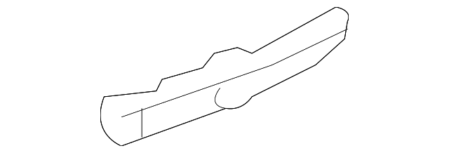 2011 nissan altima parts catalog