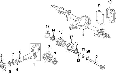 duramax sel engine diagram duramax wiring diagram and circuit schematic