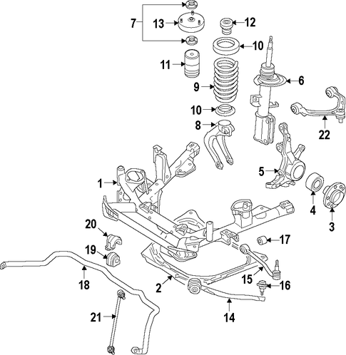 Bmw E38 Engine Diagram moreover Bmw 760i Engine further Bmw E65 Engine Diagram Of 2004 additionally 3 4 Dohc Knock Sensor in addition Bmw N52 Engine. on wiring diagram bmw e65