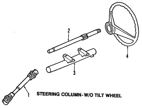 Fuel Filters furthermore 1987 Volkswagen Rabbit Engine Diagram further ShowAssembly likewise Hatch Trunk Lid Seal Gasket 00 06 Audi Tt Mk1 Genuine Oe 8n8 827 705 B Cp007893 besides Vw Brake Pads. on vw rabbit cabriolet