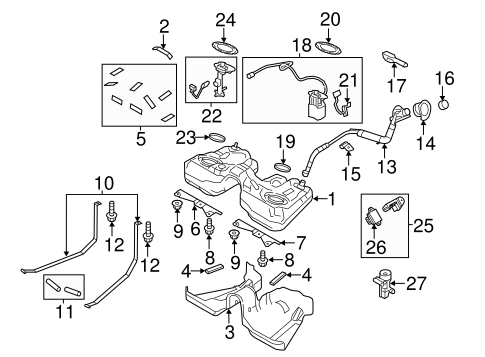 502b97e70aa053044185c9653f06d354 65 mustang fuel pump 65 find image about wiring diagram,94 Mustang Window Wiring