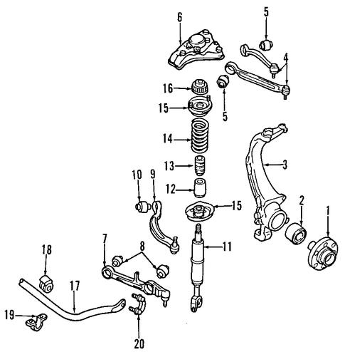 Gm 3800 Series 1 Engine furthermore 2000 Chevy Impala 3800 Series V6 Engine Diagram also Oldsmobile Alero Engine Diagram Bottom View as well Free Pontiac Wiring Diagrams furthermore Wiring Diagram For 2004 Oldsmobile Alero. on 3800 series ii engine sensor locations