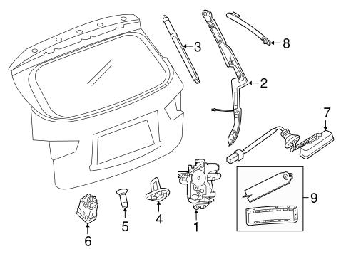 Quadcopter Wiring Diagram on Quadcopter Esc Wiring Diagram