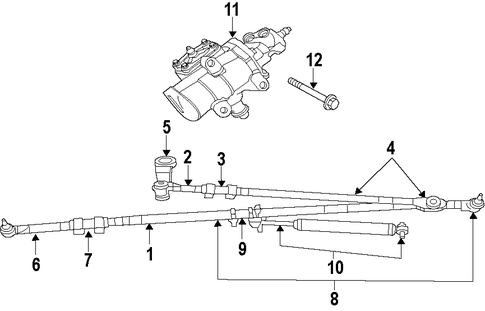 ddbaf65ae0cf9bdfd4896bd920399a66 2001 jeep wrangler dash wiring diagram 2001 find image about,Dodge Ram 1500 Fuse Box Diagram Further 2001 Chevy