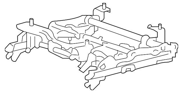 P3038752d265y2000 2010j1 further Sunroof Scat likewise 5 3 Oil Pressure Sensor Location likewise Evaporator And Heater  ponents Scat furthermore Serpentine Belt Routing Diagram 2006 Chevrolet Impala LTZ 39. on 2006 chevrolet impala ltz 3 9l