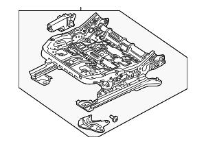 mitsubishi fuso wiring diagram mitsubishi fuso