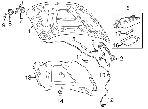 1967 Mustang Body Parts Diagram together with 73 Vw Bug Fuse Box Wiring in addition 1974 Volkswagen Wiring Diagrams additionally Showthread further 1958 Vw Bug Wiring Diagram. on 72 vw beetle wiring diagram