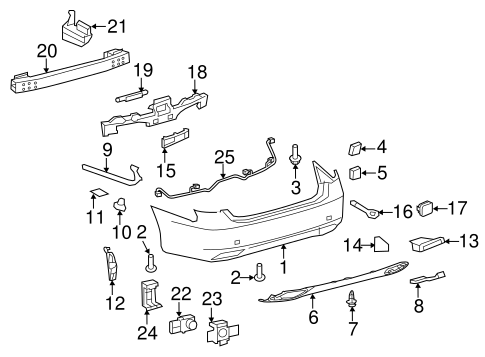 123 Ignition Mounting Instructions additionally P 0900c15280063f28 together with Stihl Km 90 Parts Diagram further 92 Honda Civic Relay Box Wiring Diagram furthermore Oil Pan Reseal Cost. on volvo distributor