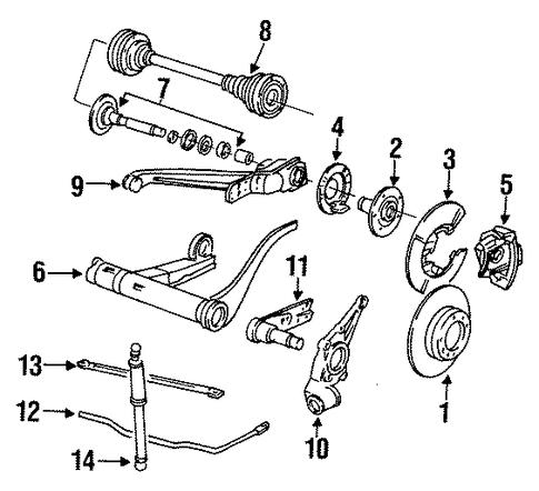 Volvo 850 Engine Number Location Wiring Diagram