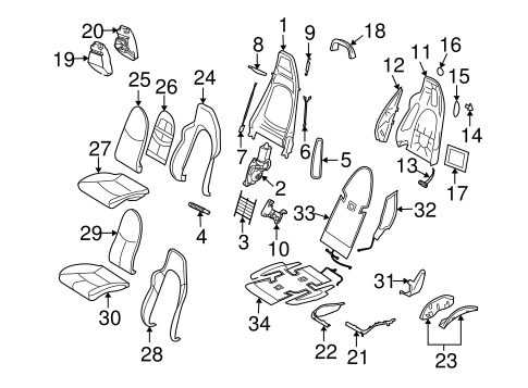 2014 Ford F350 Trailor Hitch Diagram moreover 2013 Porsche Turbo S in addition  on 2014 ford f350 trailor hitch diagram