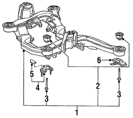 1997 Mercedes E420 Engine Diagram together with Wahacz Mercedes Rzeszow 2 6bea9f Nr39918787 besides Centric 12535022 Disc Brake Rotor besides Mercedes W124 R129 300ce 300e 300te Aftermarket Spark Plug Wire Set Q41 500 33 likewise 94 E420 Mercedes Benz Wiring Diagram. on 1998 mercedes benz s320