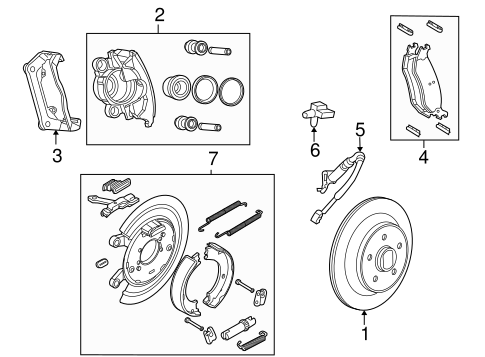 Watch besides P 0900c1528005f976 further Envoy 4 2 Engine Diagram as well 90 Dodge Ram Van Fuse Box as well Ford Ranger 1993 Ford Ranger 4x4 Shift. on heater box ford f 1