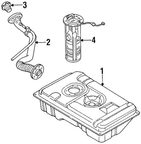 Mercedes Central Locking Vacuum Pump Wire Diagramon Central Door Lock Wiring Diagram