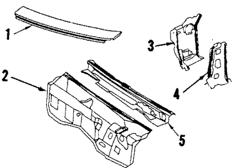 1979 el dorado wiring diagram