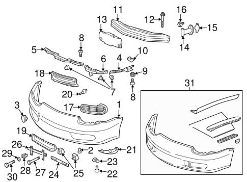 2006 subaru h6 engine diagram