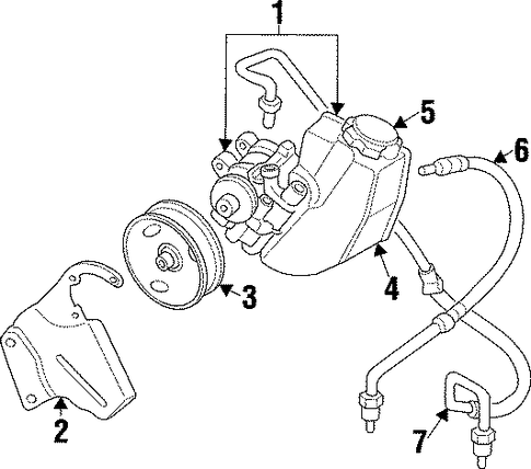 c12c0485edf58abe277ce62b00a32df4 1998 acura rl engine 1998 find image about wiring diagram,Fuse Box Yaris 2005