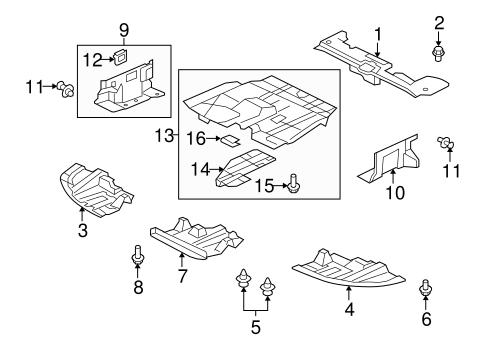 5l40e transmission diagram