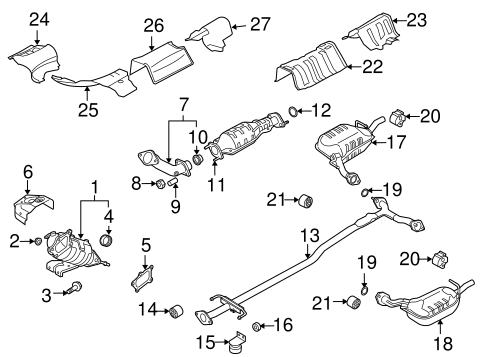 In A Saturn Ion Thermostat Installation on john deere 655 wiring diagram