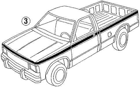 64 volkswagen bug wiring diagram diagrams