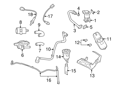Timing marks 5 hemi as well Chevy 5 7 Vortec Firing Order Diagram further Discussion T36017 ds631923 furthermore Thermostat Location On 2008 Dodge Nitro also Engine Removal 5 7 Rt 85042. on chrysler 300 5 7 engine diagram