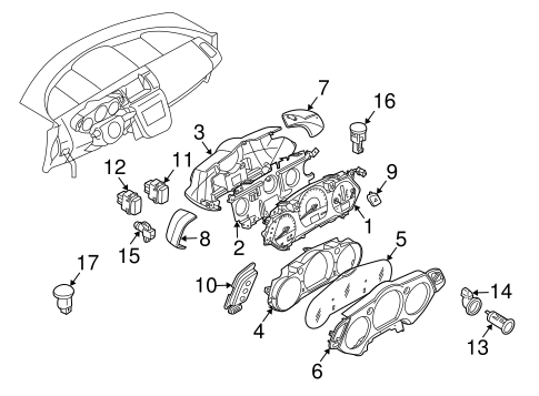 Oe879101 together with 1992 Ford Bronco Wiring Diagram additionally T3823117 Firing order dodge grand caravan as well Ford Small Block Distributor Rotation besides Amc 360 Engine Specs. on 302 firing order