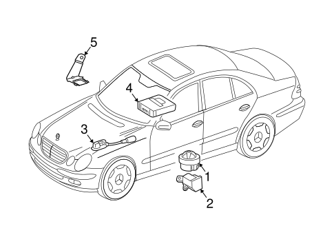 Automotive Stereo Wiring Diagram also Acura2003 as well Pt Cruiser Engine Wiring Harness together with Honda Cbr Fuel Pump Schematics also 02 Suburban Window Motor Wiring. on radio wiring harness for 2004 impala