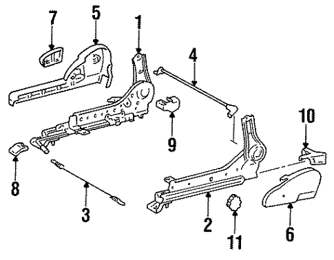jeep liberty stereo wiring harness diagram with 2005 Hummer H2 Radio Wiring Diagram on Saturn Ion Electrical Diagram furthermore T8152811 Free Headlight Wiring Diagram moreover Radio Wiring Diagram 1997 Jeep Grand Cherokee furthermore Car Iso Wiring Diagram furthermore 89 Jeep Wrangler Wiring Diagram.