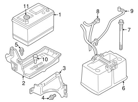 83e0d024ccbdea8267c8ced028dda87e 2006 gmc yukon fuse block diagram 2006 find image about wiring,06 Dodge Ram 3500 Fuse Box