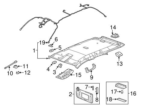 91 Honda Spark Plug Wiring Diagram together with 1992 Jeep Cherokee Fuse Box furthermore 95 Civic Ignition Switch Wiring Diagram in addition Honda Civic O2 Sensor Wiring Diagram further Toyota T100 Headlight Wiring Diagram. on 1994 acura integra wiring diagram