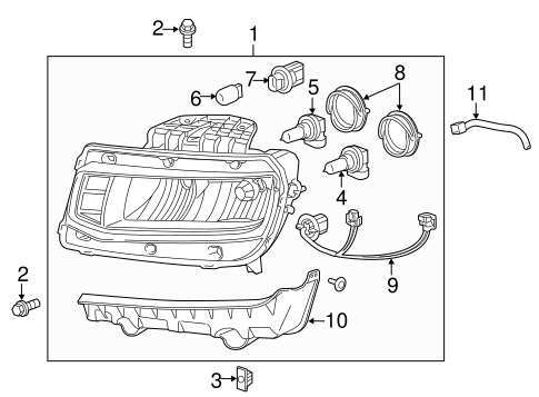 Saturn l200 headlamp wiring diagram saturn l200 radio for 2001 saturn sl1 power window switch