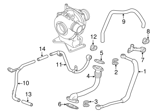 1966 Corvair Wiring Diagram as well 1966 Impala Fuse Box Diagram further Chevelle Steering Column Diagram besides Chevy Monte Carlo additionally Falcon Diagrams. on 1964 impala wiring diagram