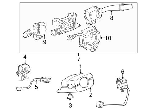 Wiring Diagram 1992 Mercury Topaz moreover Obd1 Wiring Diagram moreover 1999 Cadillac Deville Fuel Pump Wiring in addition 1994 Honda Accord Ignition Wiring Diagram besides Logistics Process Diagram. on integra ecu wiring harness