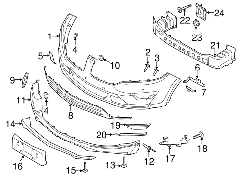 7 3 Idm Harness Diagram moreover 1998 Lincoln Town Car Engine Diagram likewise Cat 3116 Wiring Diagram also Car Wiring Supplies also Heater Core Location On Saturn Ion. on 6 0 powerstroke fuse