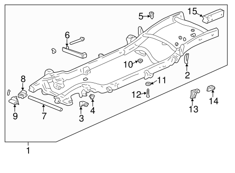 T6892309 Spark plug wiring diagram 94 caprice likewise B002VE9284 furthermore 72cir Suburban 1500 1997 Suburban 1500 Plan Change moreover T7932108 Need firing order in addition DAEWOO Car Radio Wiring Connector. on wiring harness for gm 3 8