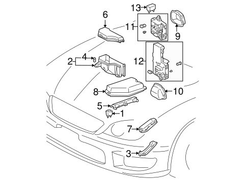 Replacing A C 4 Fuel Pump additionally 86 Monte Carlo Ls Wiring Diagram also Starter Wiring Diagram For 1986 Chevy Pickup likewise Oldsmobile Steering Column Wiring Diagram besides Wiring Diagram For 86 Ford F 150. on 86 camaro headlight wiring diagram