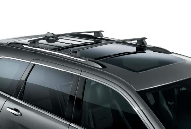 mopar jeep grand cherokee wk1 wk2 roof rack cross bar kit genuine. Cars Review. Best American Auto & Cars Review