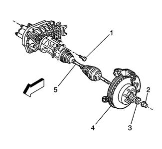 1973 Chevy Truck Wiring Diagram likewise Crossfire 150 wiring diagram likewise 1964 Pontiac Grand Prix Wiring Diagrams also 1990 Dodge Spirit Wiring Diagram also 1999 Chrysler Sebring Radiator Diagram. on dodge dart radio wiring diagram