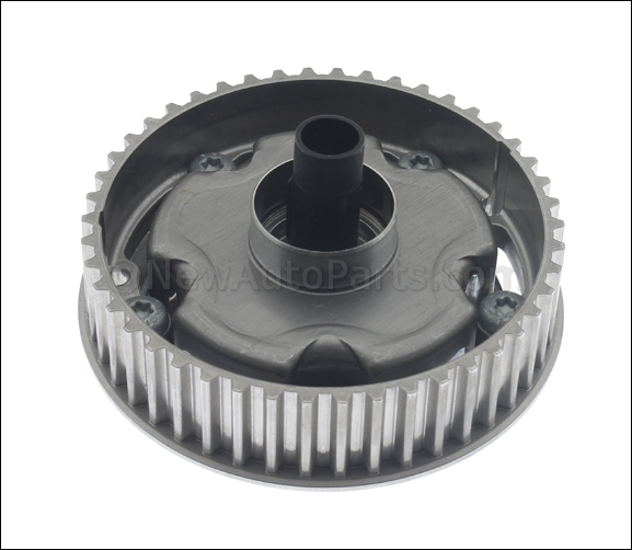 Genuine CAMSHAFT GEAR (55567049) For Your GM Vehicle