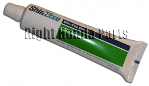 Shin-Etsu Silicone Grease
